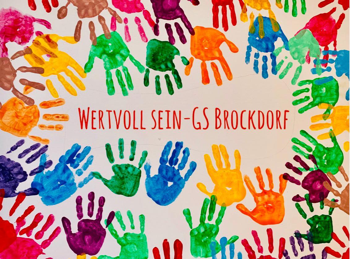 Grundschule Brockdorf
